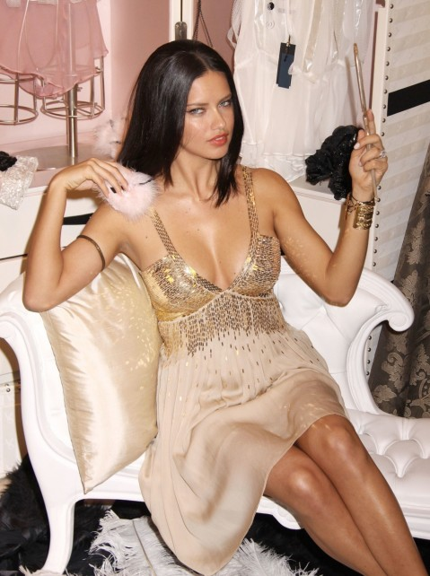 Adrianalima Launches Noir Fragrance And Body Care Collection Vettrinet Body