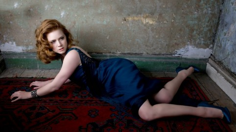 Amy Adams Latest Hot Hd Wallpapers Hot