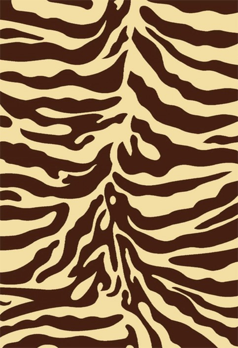 Brown Patterns