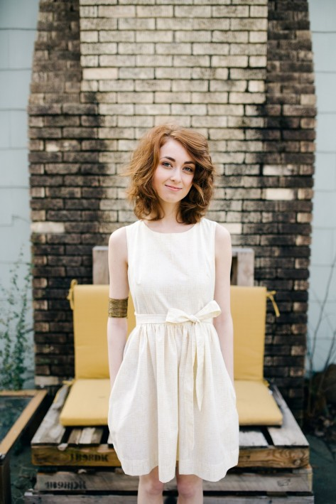 Anna Hutchison Photography Grey Dog Boutique Lucy Pearl Dresses Fayetteville Vintage Fashion Copy