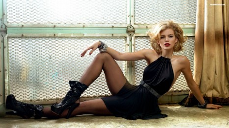 Annalynne Mccord Hot Hd Hot