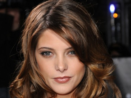 Ashley Greene Hd Wallpapers Wallpaper