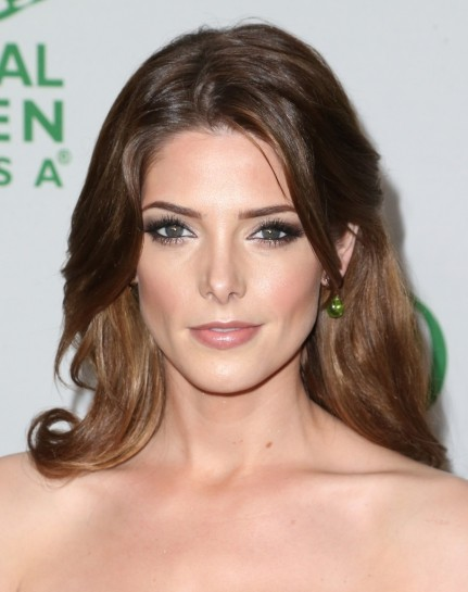 Ashley Greene Th Annual Pre Oscar Party