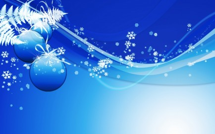 Christmas Wallpapers Backgrounds Wallpaper