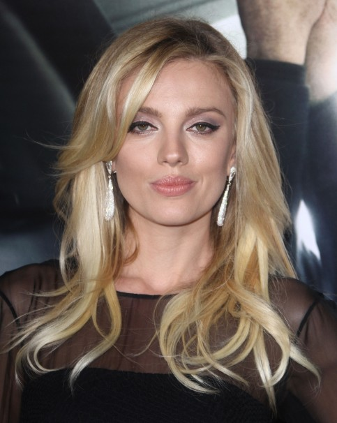 Bar Paly Non Stop