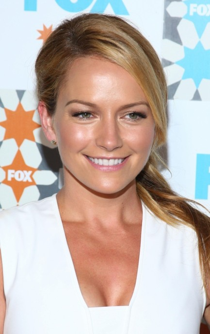 Full Becki Newton Esquire
