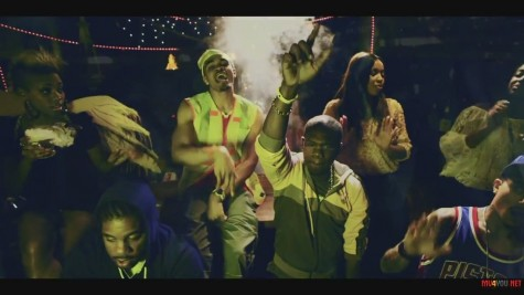 Bei Maejor Bout That Life Official Music Video Hd