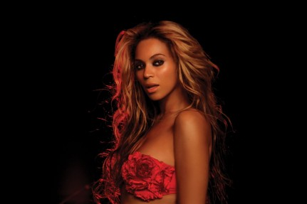Photos Picture Beyonce Wallpaper