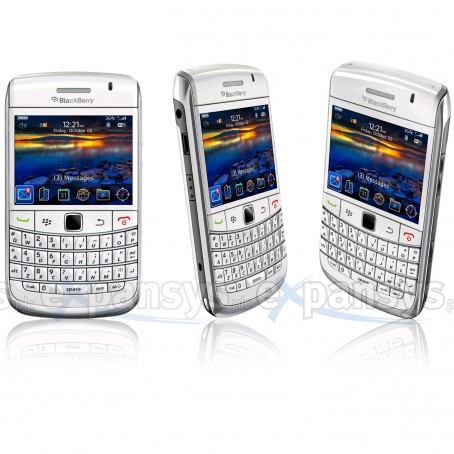 Blackberry Bold Whiteblackberry Bold For Only Clickbd Tclrtr