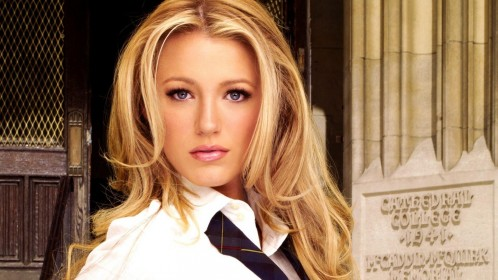 Beautiful Hollywood Actress Blake Lively Wallpapers Free Download Lovely Hd Wallpapers Of Celebrities