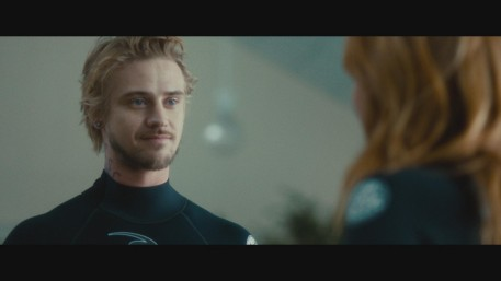 Still Of Boyd Holbrook In The Skeleton Twins Large Picture