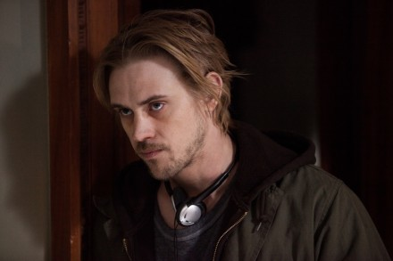 Walk Among The Tombstones Boyd Holbrook