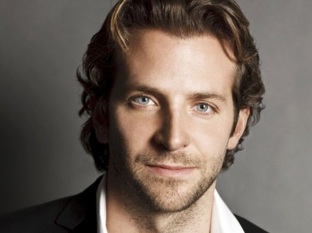 Bradley Cooper Hot Wallpaper Hot