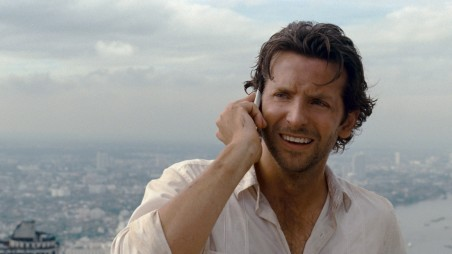 The Hangover Part Ii Movie Image Hangover