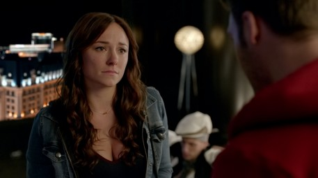 Step Up All In Briana Evigan Step Up