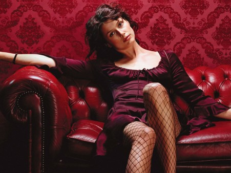Bridget Moynahan Hd Hd Wallpapers