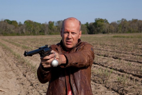 Looper Still Movies
