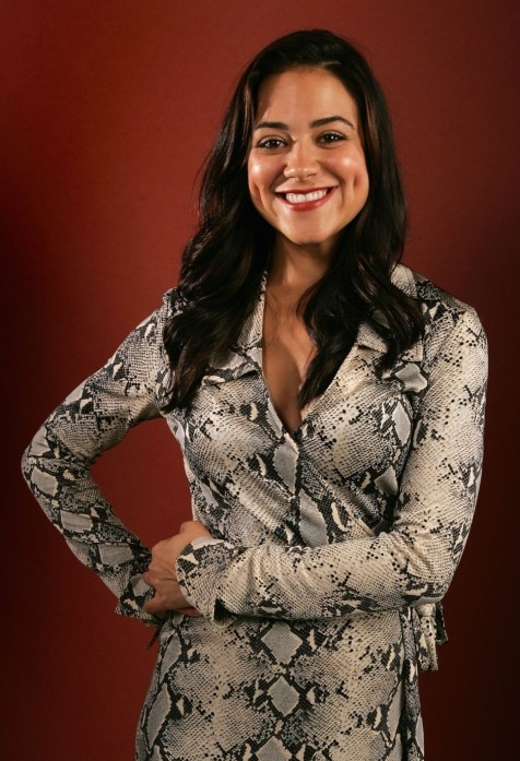 Full Camille Guaty