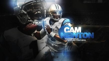 Cam Newton Wallpaper Hd Hd Wallpaper