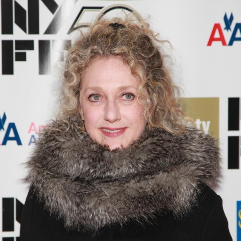 Carol Kane At Event Of Hyde Park On Hudson Large Picture Young