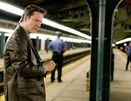 Still Of Chris Cooper In Remember Me Large Picture