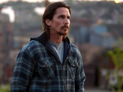 Christian Bales Out Of The Furnace Bombsheres Your Box Office Roundup