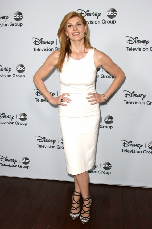 Full Connie Britton