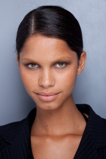 Full Daiane Sodre Tv