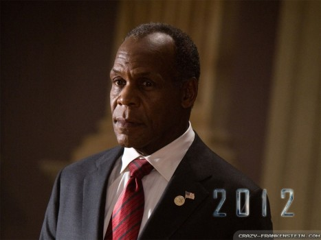 Danny Glover Movie Wallpapers Movies