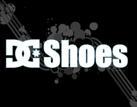 Dc Shoes Graffiti Wallpaper Other