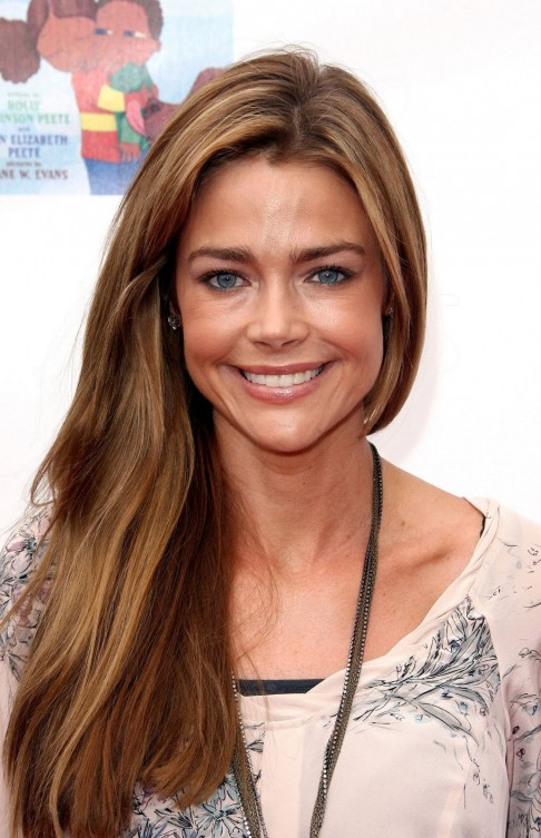 Denise Richards Movies