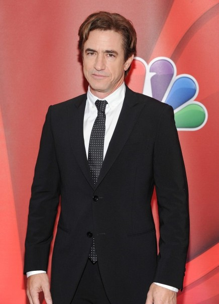Full Dermot Mulroney Hot