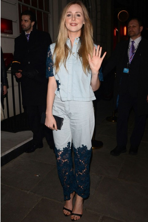 Dianavickers