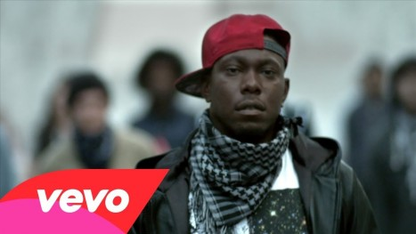 New Video Dizzee Rascal Ft Teddy Sky Love This Town Hot