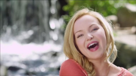 Dove Cameron Better In Stereo Imagengrande