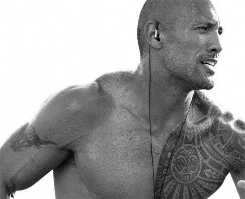 Dwayne Johnson Wallpapers Dwayne Johnson Wallpaper