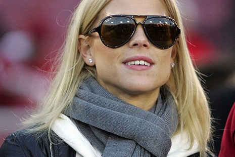 Elin Nordegren Nice Picture Hd Wallpaper Wallpaper