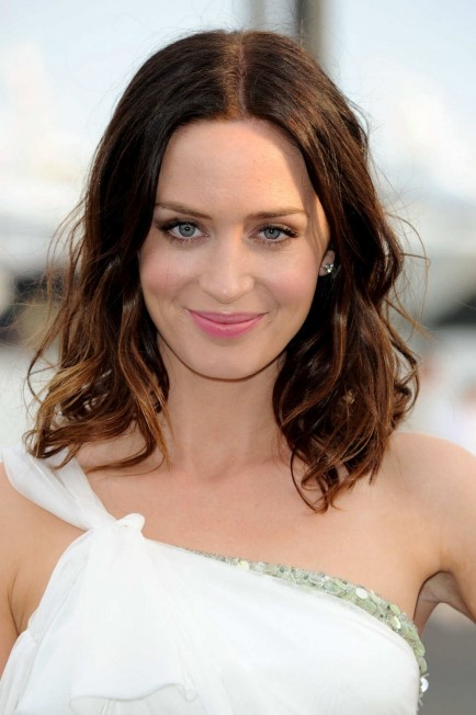 Emily Bblunt Bat Bfair Bgame Bevent Rd Bannual Bcannes Bfilm Bfestival Hot