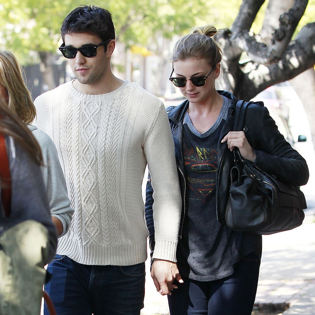 http://cdn29.us1.fansshare.com/images/emilyvancamp/emily-vancamp-josh-bowman-lunch-date-pictures-and-joshua-bowman-74144705.jpg