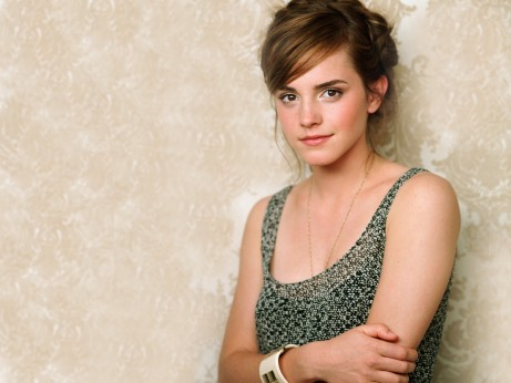 Emma Watson Latest Hd Wallpaper