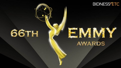 Ee Th Primetime Emmy Awards Things To Know Before The Broadcast