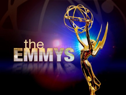 The Emmy Awards Tv