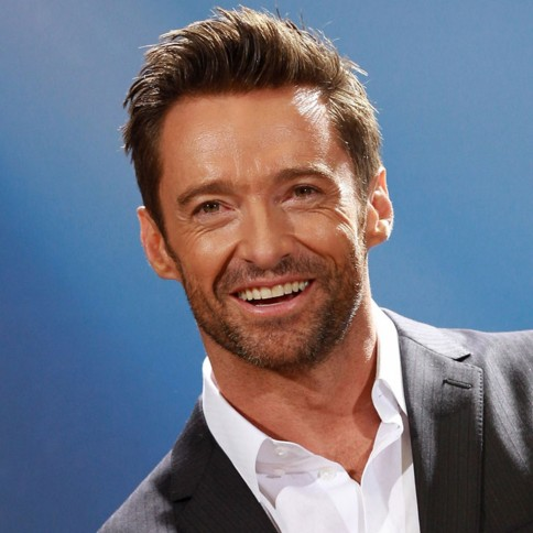 Tony Awards Hugh Jackman Video Tony Awards