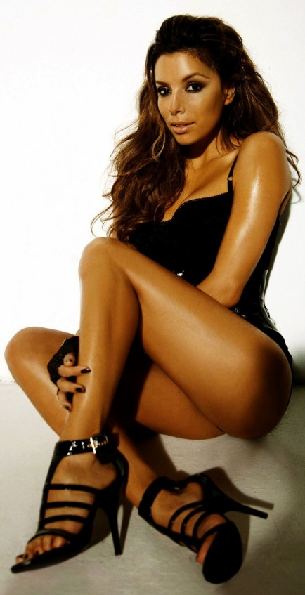 Eva Longoria Hollywood Actress Exclusive Hot Pics Hot