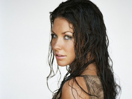 Evangeline Lilly Hot Beautiful Eyes Hd Wallpapers Beautiful Photos Of Evangeline Lilly Widescreen Hot