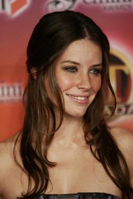 Evangelinelilly Films