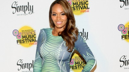 Ef Eb Ec Ed Hero Evelynlozada Hot