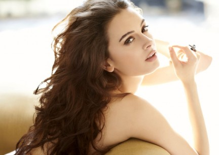Evelyn Sharma Photo By Dale Bhagwagar Media Group Tv