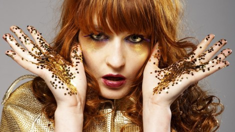 Wpid Florence And The Machine Wallpaper Wallpaper
