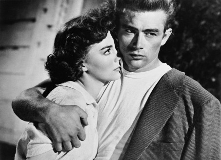 Rebel Without Cause Unsung Films Movie